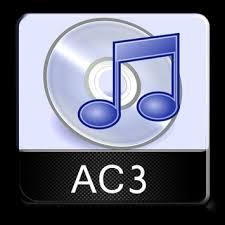 Audio AC-3