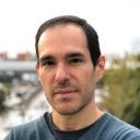 Daniel Villa